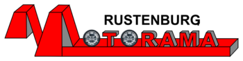 MotoRama | Used Cars for Sale | Used Car Dealer Rustenburg | North West